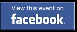 view-this-event-facebook