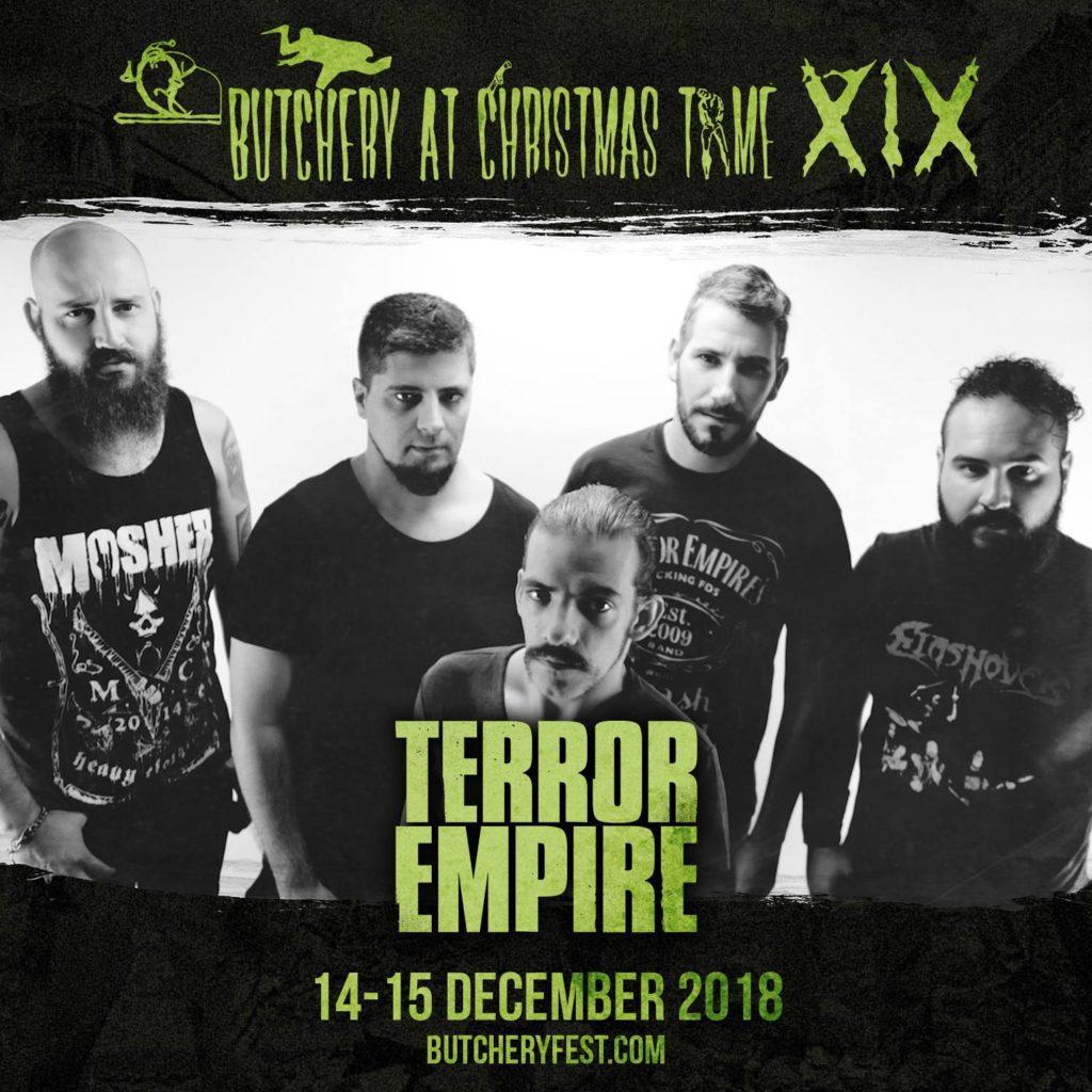 terror-empire-2