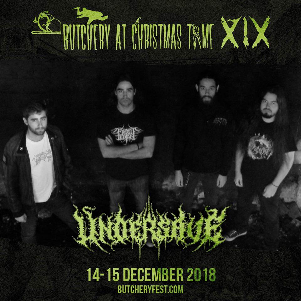 undersave-2
